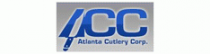 Atlanta Cutlery Coupon Codes