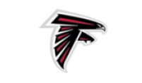 atlanta-falcons Promo Codes