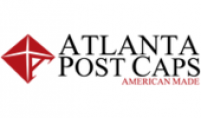 atlanta-post-caps