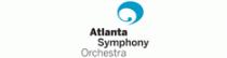 Atlanta Symphony Orchestra Promo Codes
