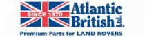 atlantic-british Coupons