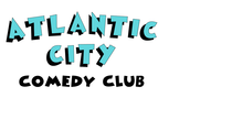 atlantic-city-comedy-club Coupon Codes