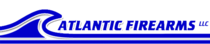 atlantic-firearms