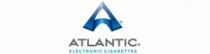 Atlantic InterTech