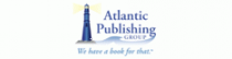 atlantic-publishing Coupon Codes