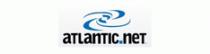 atlanticnet