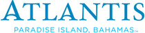 atlantis-bahamas Coupon Codes