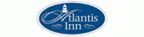 Atlantis Inn Rehoboth