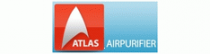 atlas-airpurifier Coupons