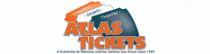 Atlas Tickets Coupons