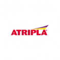 atripla Coupons