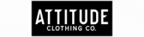 attitude-clothing-uk Coupon Codes