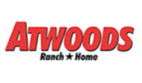 atwoods-ranch-home Coupons