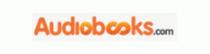 audiobookscom Promo Codes