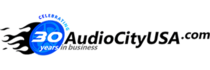 audiocityusa Coupons