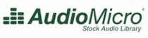 AudioMicro Coupon Codes