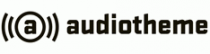 AudioTheme Coupon Codes