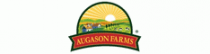 augason-farms Coupons