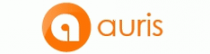 auris Coupon Codes