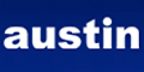 Austin Air Coupons