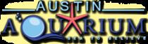 Austin Aquarium Coupon Codes