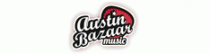 Austin Bazaar Promo Codes