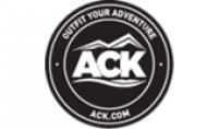 austin-canoe-kayak