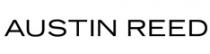 austin-reed Promo Codes