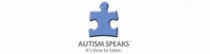 autism-speaks Coupon Codes