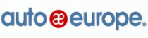 auto-europe Coupon Codes