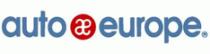 auto-europe Coupon Codes