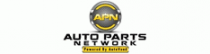 Auto Parts Network Coupons