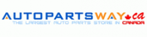 Auto Parts Way Coupon Codes