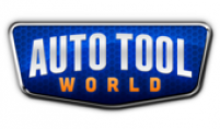 Auto Tool World Promo Codes