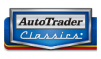 auto-trader-classics Coupons