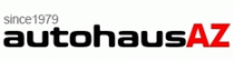 autohausaz Coupon Codes