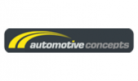 automotive-concepts Coupons