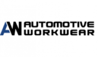 automotive-workwear