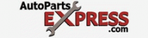 AutoPartsEXPRESS Coupons