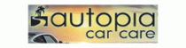 autopia-car-care Coupon Codes
