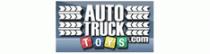 autotrucktoys Coupons
