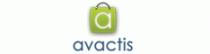 avactis Promo Codes