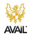 avail-vapor Promo Codes