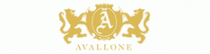 Avallone Coupons