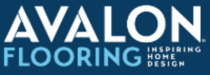 avalon-flooring Promo Codes