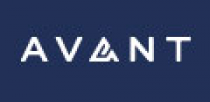 avantcredit Coupon Codes