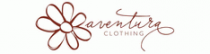 Aventura Clothing Coupon Codes