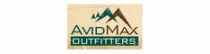 avidmax-outfitters