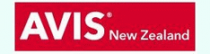 avis-new-zealand Promo Codes
