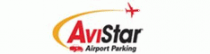 avistar-parking Coupon Codes